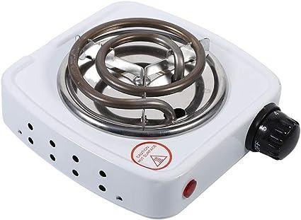 A sixx Estufa de inducción portátil, Estufa portátil ...