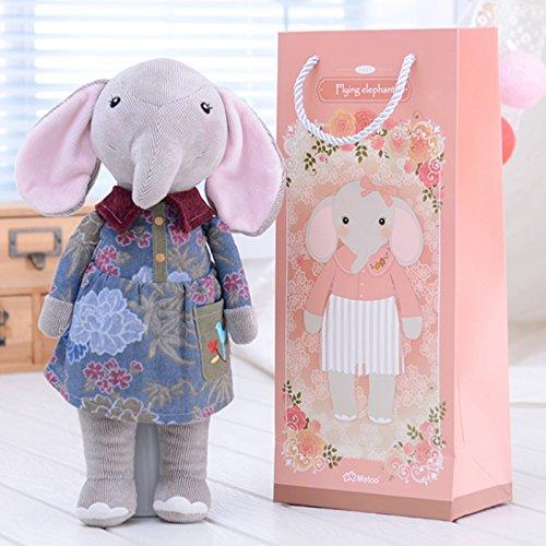 Buy barbie pet wash dress up - 6