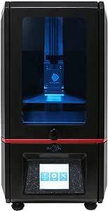 anycubic Photon impresora 3d UV LCD 3d Asamblea con pantalla ...