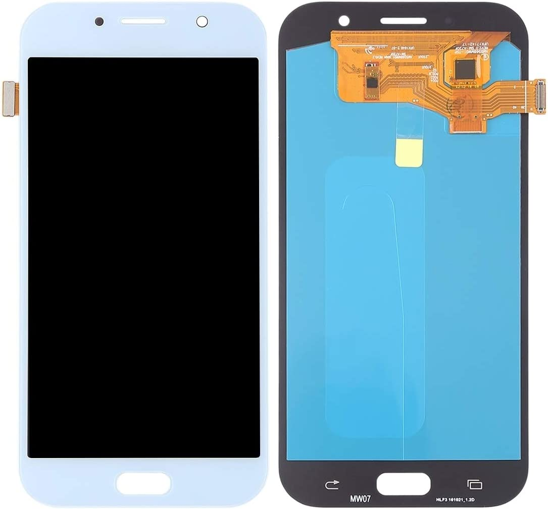Reemplazo de la Pantalla LCD Luo Pantalla LCD y digitalizador de ...