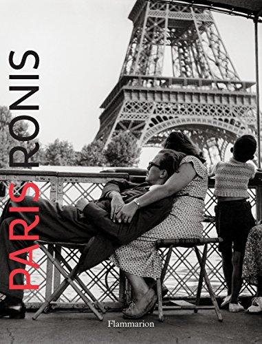 Paris: Ronis ()