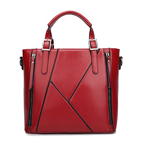 Bag Joker Stitch Bags Daypack Crossbody Handbags Shoulder Fashion Women Network CYZWq