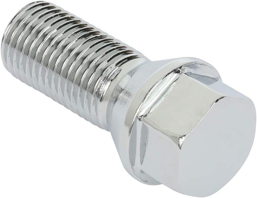 3.7mm Mounting Diameter DTRSR3545W Rivet Snap 9mm Length Ext Diameter 6.4mm Pack of 5 DTRSR3545W Nylon 6.6 PK100