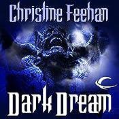 Dark Dream: Dark Series, Book 7 | Christine Feehan