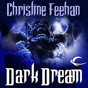 Dark Dream Hörbuch