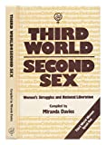 Third World - Second Sex, , 0862320178