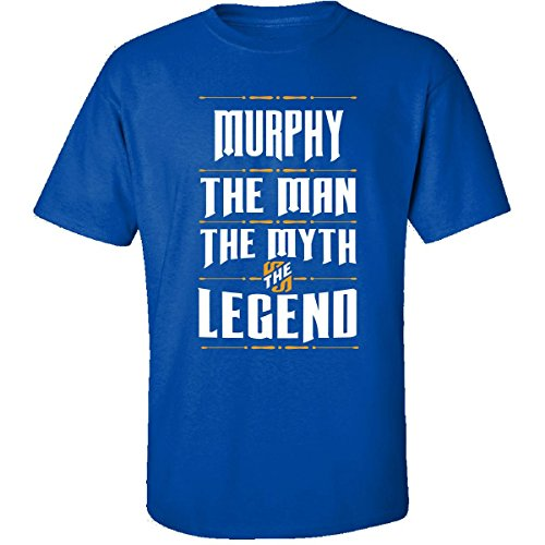 murphy-the-man-the-myth-the-legend-surname-humor-adult-shirt-5xl-royal
