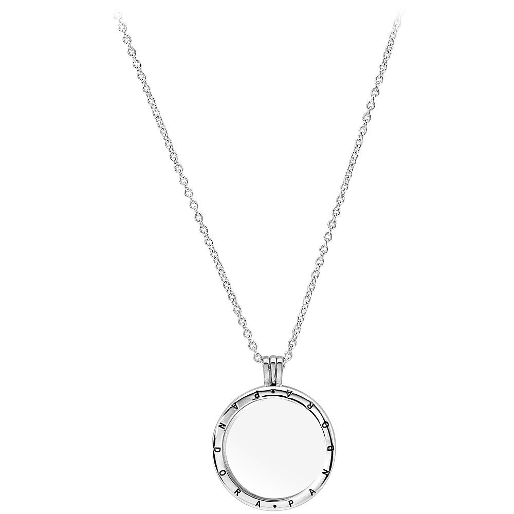 Pandora-Womens-Locket-Necklace-Large-590530-75