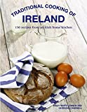 Home Kitchen Best Deals - Traditional Cooking of Ireland: Classic Dishes from the Irish Home Kitchen