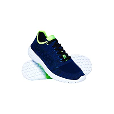 Superdry Superknit Sprint, Chaussures de Fitness Homme
