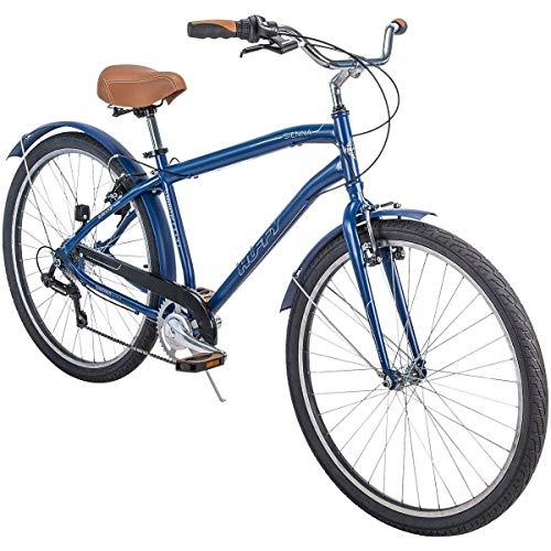 "Huffy Sienna 27.5"" Men's Bike"