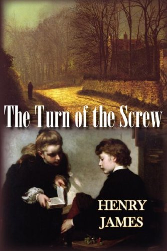 The Turn of the Screw (Norilana Books Classics) PDF