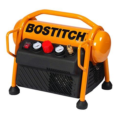 Bostitch Air Compressor mrc6-e