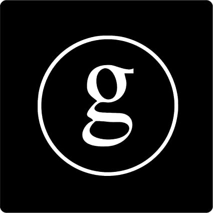 Garth Brooks Vinyl Decal