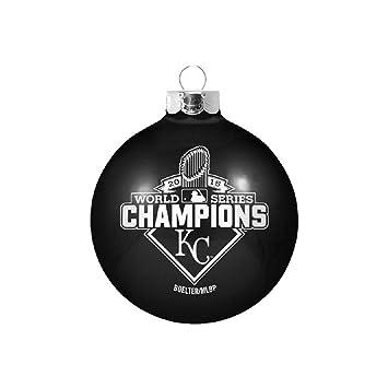Image Unavailable - Amazon.com: Kansas City Royals MLB 2015 World Series Champions Black