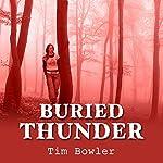 Buried Thunder | Tim Bowler