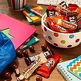 Hershey's Chocolate Variety Assortment