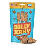 Best Bully Sticks USA Bully Jerky Dog Treats (8oz)