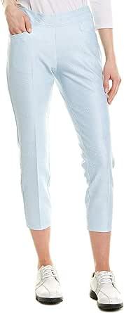 adidas Womens Ultimate Adistar Printed Pant TW6262F8-P, Womens, Ultimate Adistar Printed Pant, TW6262F8