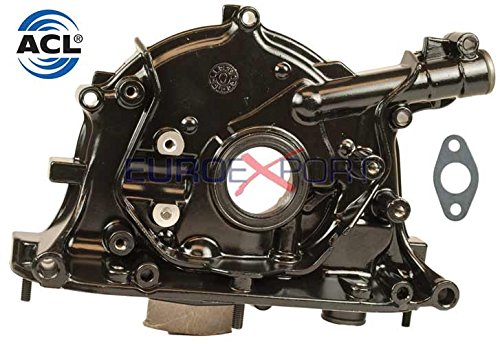 ACL OPHD1194HP High Performance Oil Pump for Honda by ACL