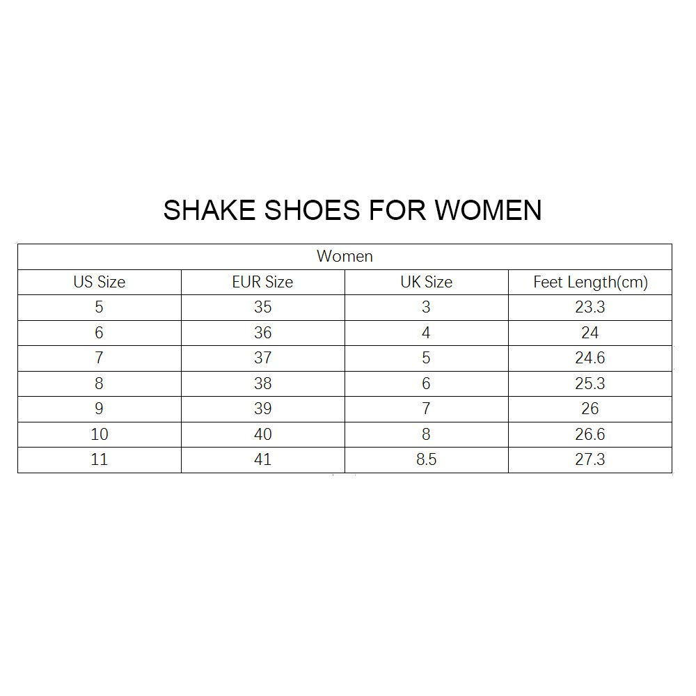 YOLIYANA Letter D Cool Shake Shoes,Scratched Wooden Timber Typography Character Rough Display Font Language Decorative for Women,US Size5