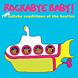 More Lullaby Renditions of the Beatles