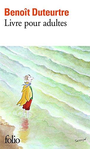 Livre Pour Adultes Folio T 6466 French Edition Kindle