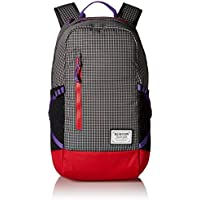 Burton Prospect Backpack (Faded Ripstop)