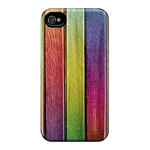 Iphone 6 Well-designed Hard Cases Covers Protector