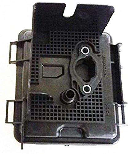 honda gcv 160 air filter - 7