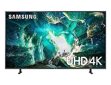 Samsung Series 8 65RU8000 165,1 cm (65