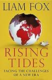 Rising Tides, Liam Fox, 178206740X