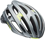 Cheap Bell Formula MIPS Bike Helmet – Matte/Gloss Silver Deco Large