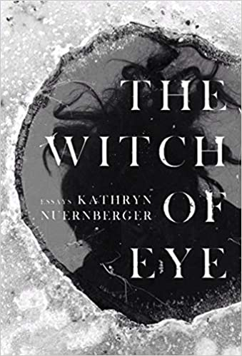 The-Witch-of-Eye