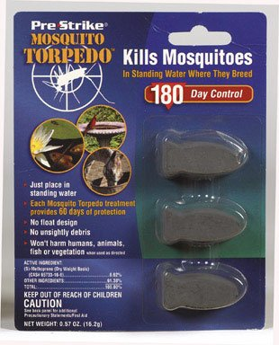 pre-strike-mosquito-torpedo-3006190