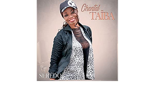 chantal taiba par respect mp3
