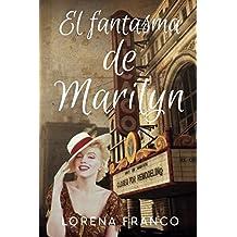 El Fantasma de Marilyn