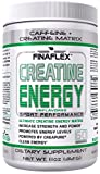 Cheap Finaflex Creatine Energy, Unflavored, 11 Ounce