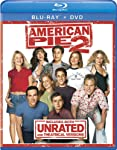 Cover Image for 'American Pie 2'