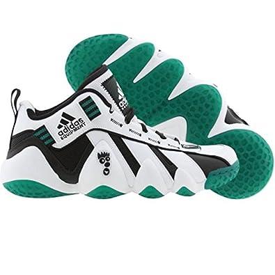 adidas key trainer