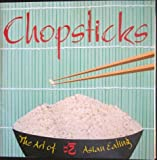 Chopsticks, Mary Packard, 1884270190