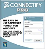 Connectify PRO [Download]