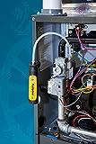 Fieldpiece JL3KM2 Job Link Dual Manometer Kit
