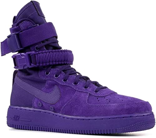 AIR FORCE 1 MID'07 AF1 Man Sneakers Leisure Shoes