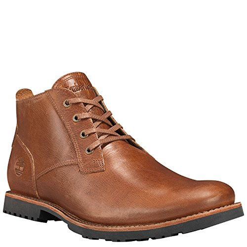 Homme Timberland Chukka Tan Old Pour Kendrick Harness tw0rw