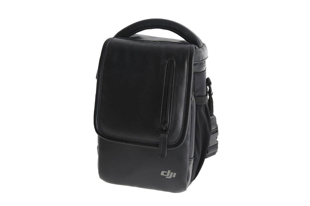 DJI Mavic Bag CP.PT.000591 Portable Should Bag, Black by DJI