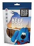 Cheap Blue Dog Bakery | Deli Style Dog Treats | Grain-Free | Beef