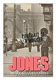 Jones, James Willwerth, 0871311364
