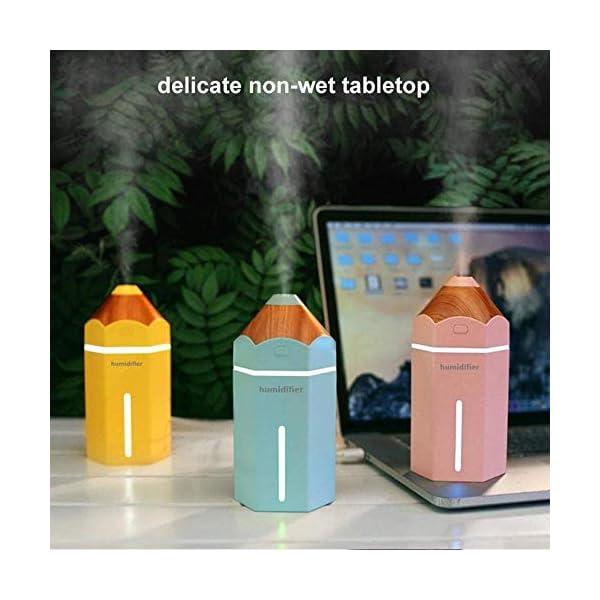 Refrigerator Freezer Parts Edgestar Ib450wp2 Ib450ss Ib650ss New Style Water Pump Home Garden Vibranthns Lk