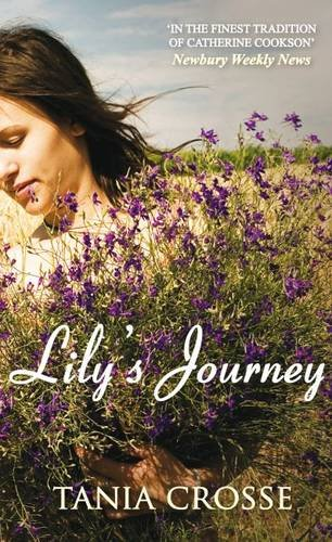 Read Online Lily's Journey ebook